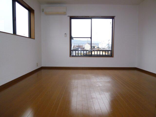 物件番号: 1075915781 ハイツくれしま  京都市左京区田中南西浦町 1R アパート 画像8